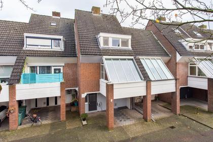 Leukerhof 46 in Weert 6004 DC