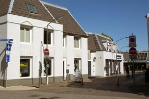 Heuveleind 7 in Oosterhout 4901 LL