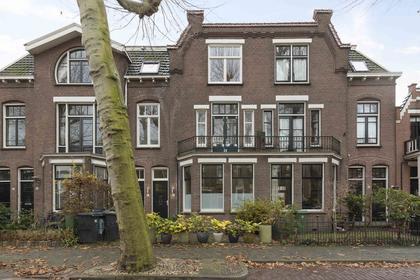 Botenmakersstraat 117 in Zaandam 1506 TC