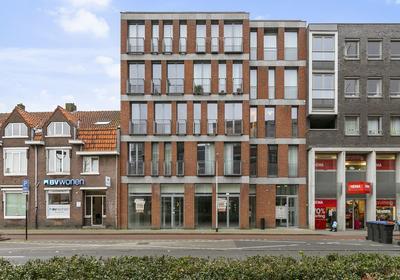 Piusplein 48 03 in Tilburg 5038 WN