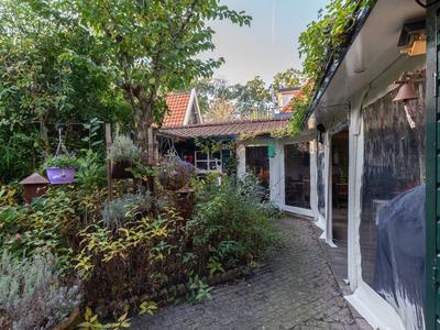 Parklaan 55 in Sassenheim 2171 EB