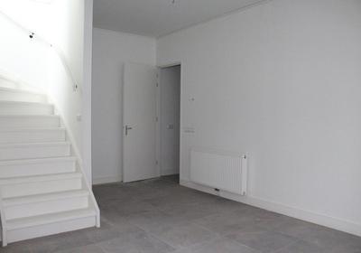 Noordwal 77 B in Leerdam 4141 BM