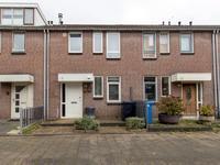 Victor E. Van Vrieslandstraat 68 in Rotterdam 3069 WC