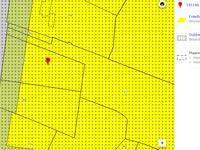 Eemnesserweg 39 A in Blaricum 1261 HH