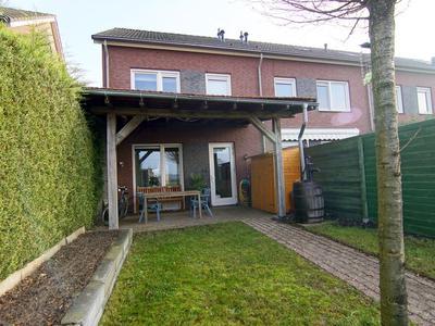 Helmissenstraat 7 in Broekhuizen 5872 AS