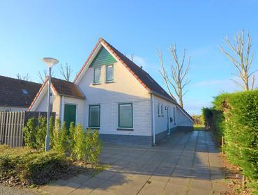 Schoneveld 172 in Breskens 4511 HV