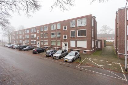 Herenstraat 160 in Weert 6001 XR