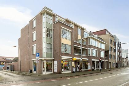 Veldhovenring 34 in Tilburg 5041 BC