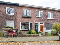 Rijnstraat 65 in Haarlem 2025 RN