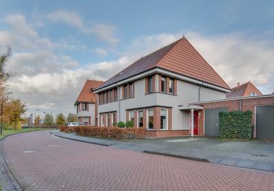 De Trub 20 in 'S-Hertogenbosch 5236 XN
