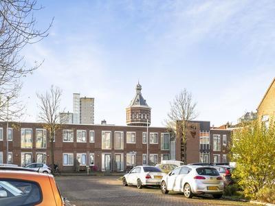 Dokter Stavermanstraat 47 A in Vlissingen 4382 LE