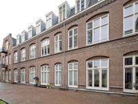 Kamperlaan 46 in Haarlem 2012 JA