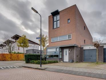 Berenklauw 21 in 'S-Hertogenbosch 5236 SB