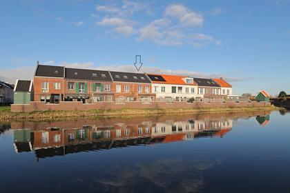 Zuijder Vlaerdinge 90 in Heerhugowaard 1704 MZ