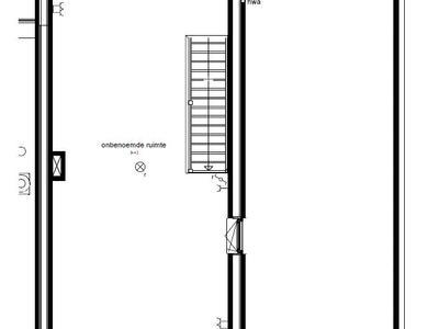 Bouwnummer (Bouwnummer 7) in Culemborg 4105 TA