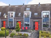 De Bloementuin 22 in Apeldoorn 7325 GX