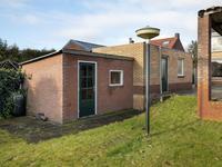 Raadhuisstraat 115 in Sprang-Capelle 5161 BE