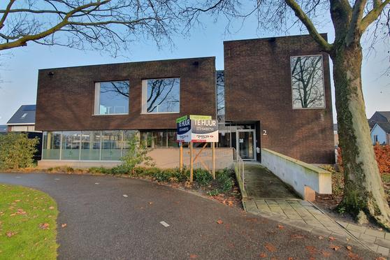 Dillenburgstraat 2 in Drunen 5151 GL