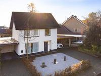 Wilhelminasingel 66 in Berghem 5351 CC