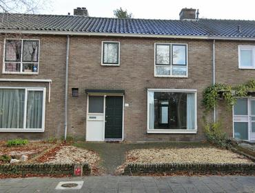 Buys Ballotweg 80 in De Bilt 3731 VK