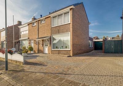 Const Huygensstraat 17 in Elsloo 6181 BH