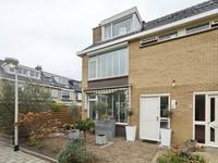 Rynesteyn 1 in Noordwijk 2203 BL