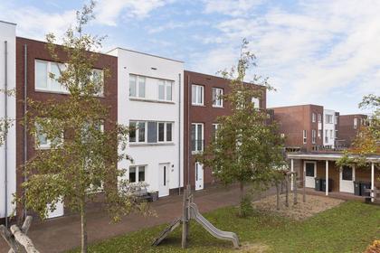 Het Fort 20 in Waalwijk 5146 CH