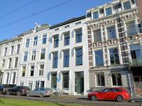 Eendrachtsweg 41 Bgg in Rotterdam 3012 LD