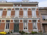 Noordsingel 5 in Bergen Op Zoom 4611 SB