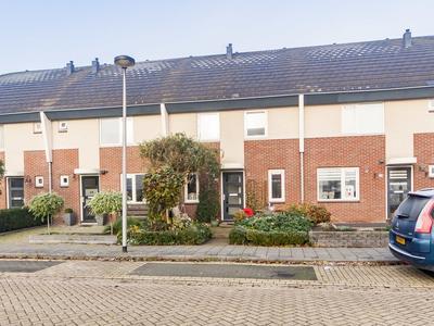 Kwint 28 in Kampen 8265 SW