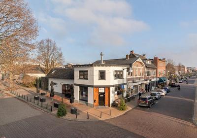 Asselsestraat 62 in Apeldoorn 7311 EN