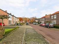 Plataanstraat 11 in Westerhoven 5563 BB
