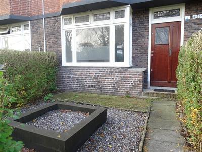 Mutua Fidesstraat 3 in Groningen 9741 CA