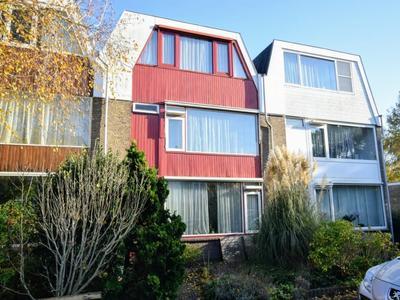 Bourgondischelaan 29 in Amstelveen 1181 DC