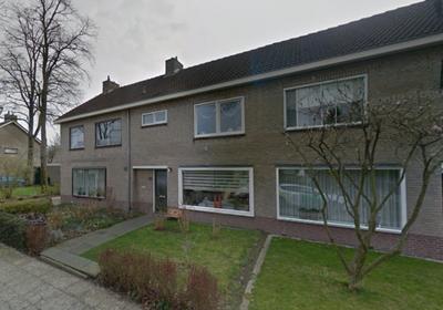 Rembrandt Van Rijnlaan 52 in Berkel-Enschot 5056 CK