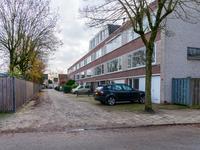 Hoppad 17 in Valkenswaard 5552 EV