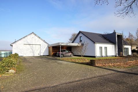 Hombergerweg 46 in Lottum 5973 PH