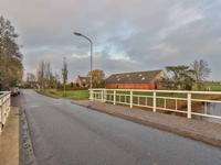 Hoofdweg 46 in Tjuchem 9939 PE