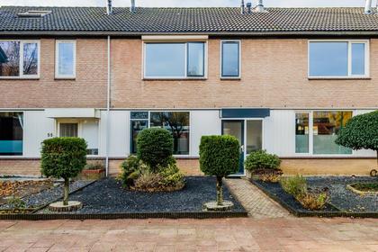 Hermelijnkwartier 56 in Cuijk 5431 KJ
