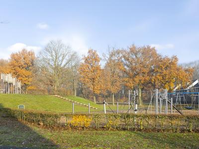 Kommavlinder 6 in Oosterhout 4904 ZN