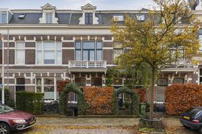 Van Spaenstraat 5 in Nijmegen 6524 HH