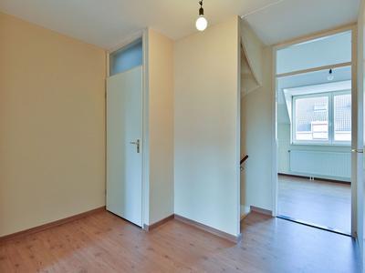 Erkelenzstraat 10 in Sittard 6132 HG