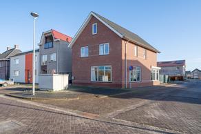 Hermesstraat 11 in Almere 1363 TP