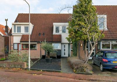Lange Achterweg 23 C in 'S-Heer Arendskerke 4458 AA