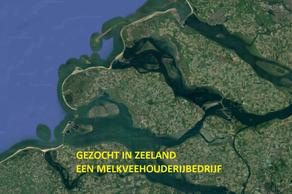 Regio Zeeland