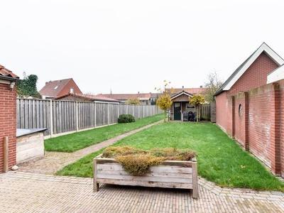 Holterstraatweg 63 in Rijssen 7462 TT