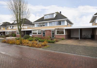Wintertuin 29 in Barneveld 3772 VL