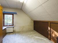 Kivitslaan 10 in Oisterwijk 5062 AB