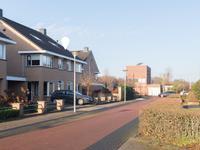 Het Bolwerk 21 in Steenwijk 8332 GX