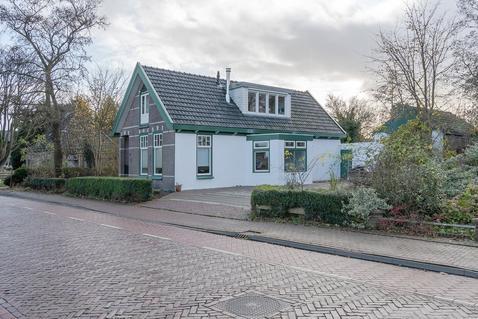 Oosterstraat 76 in Benningbroek 1654 JN
